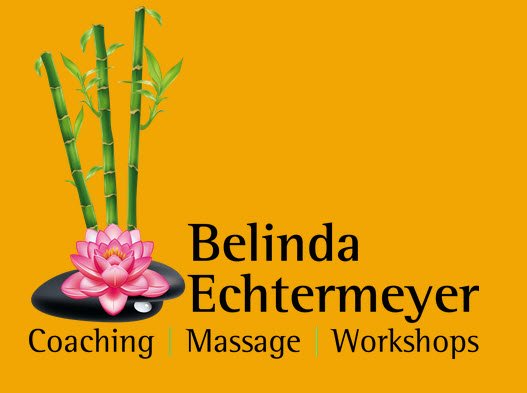 Belinda Echtermeyer - Coaching | Massage | Workshops